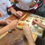 Fun Corporate Culinary Team Building Activities in Thailand