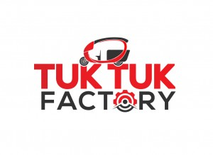 tuktuk_factory