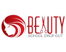 beauty-school-dropout