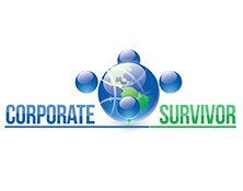 coroporate-logo1