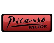 factor-logo1