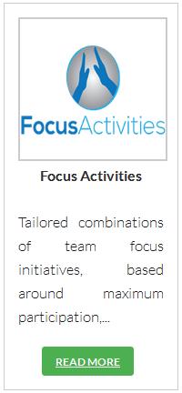 focusactivities