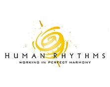 human-logo4