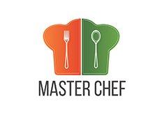 master-logo1