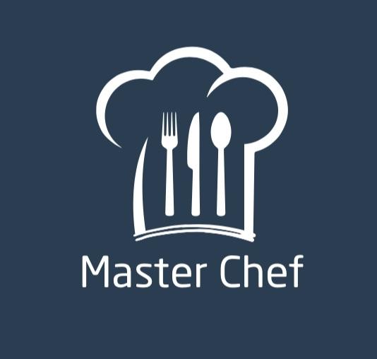 masterchep
