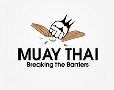 muay-logo2