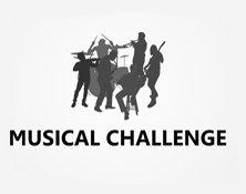 musical-logo1