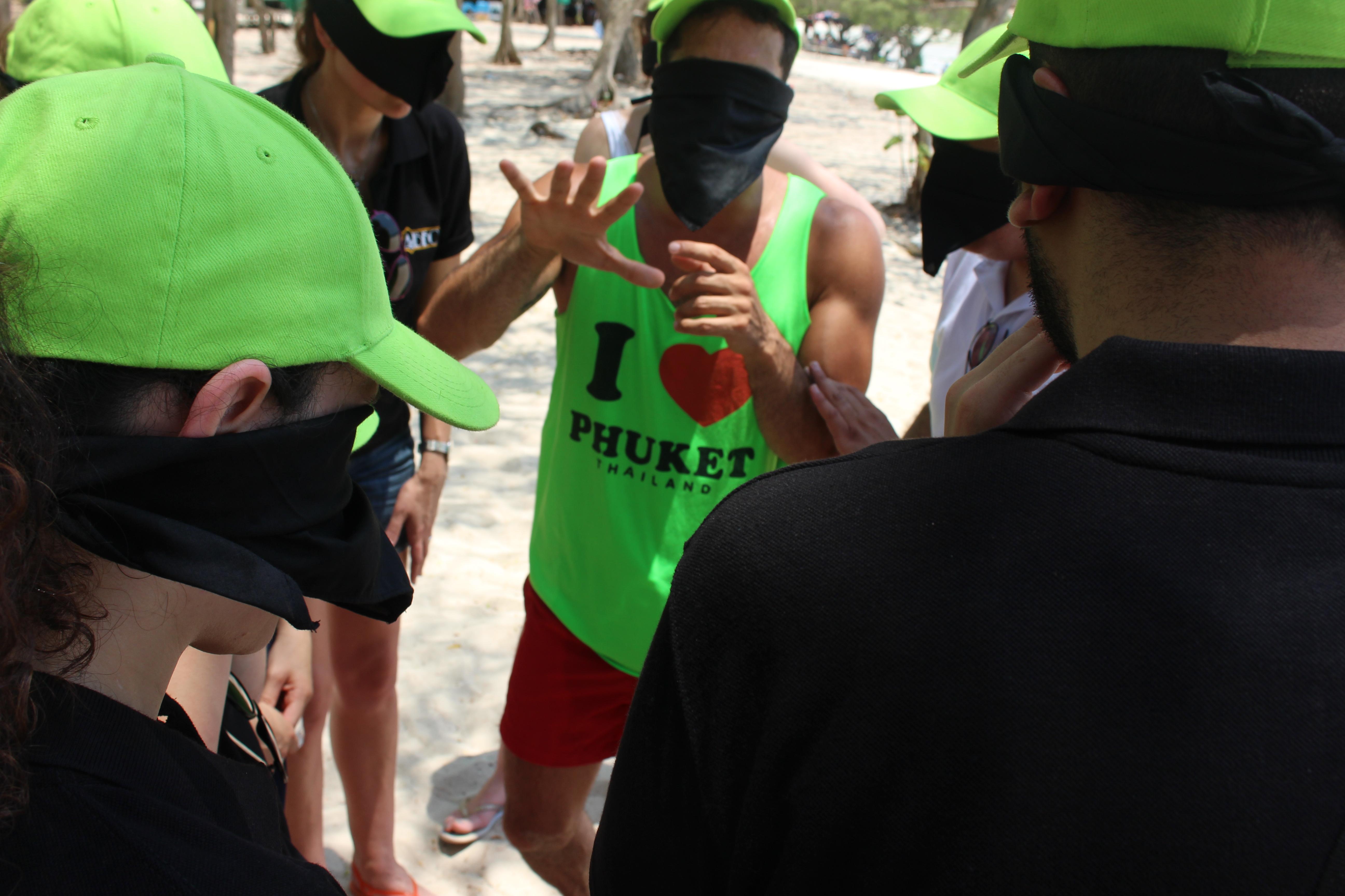 phuket-1