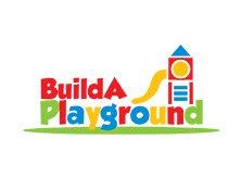 playground-logo2
