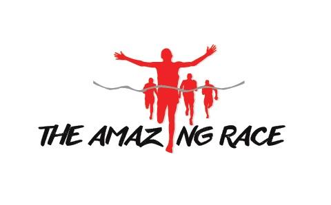 racearound
