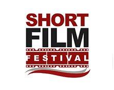 short-filmlogo1