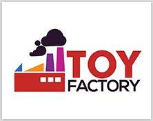 toy_logo