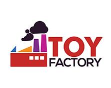 toy-logo1