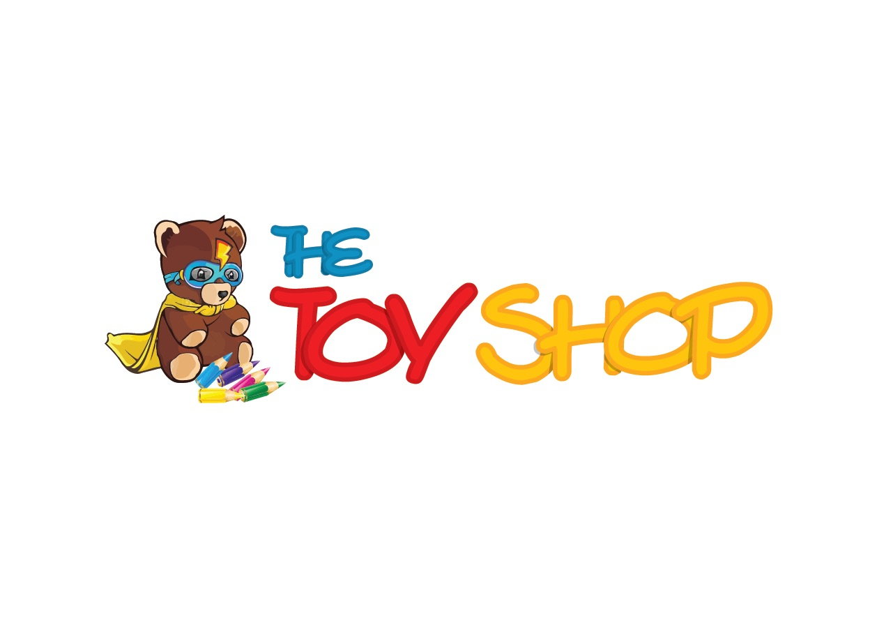 toy foctory