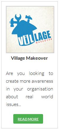 villagemakeover