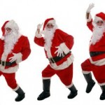 4 Great Team Building Games & Activities for Christmas Season