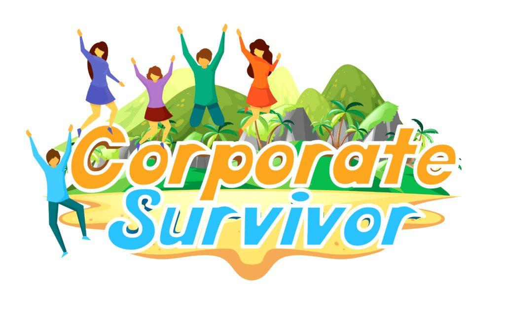 Corporate Survivor