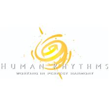 Human Rhythms Team Building