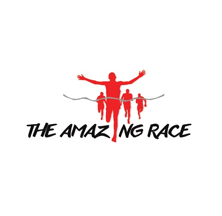 Amazing Race Team Building