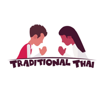 Traditional Thai Team Building