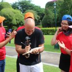 Top 10 Unique & Fun Team Building Activities in Singapore for 2019